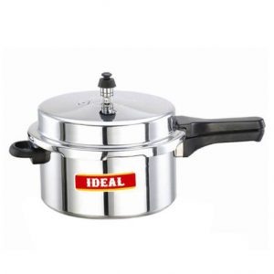 Cooker Product