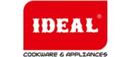 Idealcookware